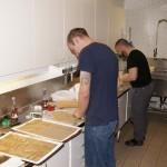 baking3b