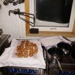 baking5b