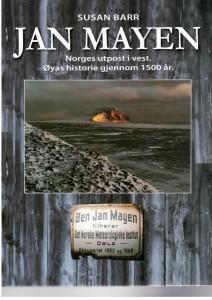 JM-boken 2015crop