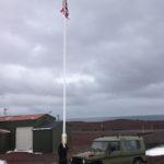 Flaggstang5