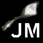 site logo:Jan Mayen